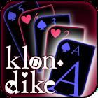Solitaire (Klondike) icon