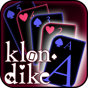 Solitaire (Klondike) for PC and MAC