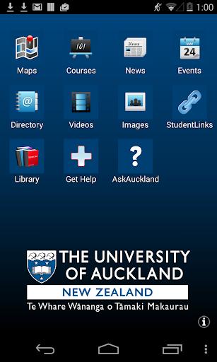 AucklandUni