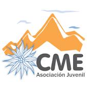 CME Móvil