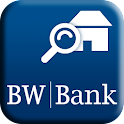 BW-Bank Filialfinder logo