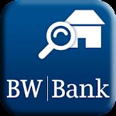 BW-Bank Filialfinder