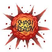 FX Smash the Reality 2