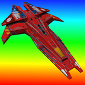Assault Vector Free
