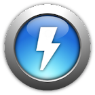 Ultimate LED Flashlight icon