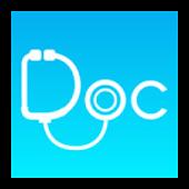 FindDoc 香港醫生牙醫搜索