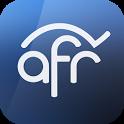 AFR icon