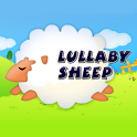 Lullaby Sheep icon
