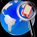 EasyRecover logo