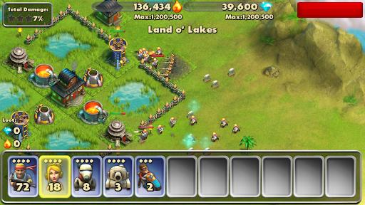 Battle Beach 1.5.0 app download 1