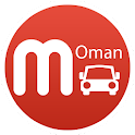 Used Cars in Oman: Motors