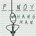 Pinoy Hangman 2016 icon