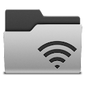 Locale Wifi Connection Plugin logo