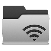 Locale Wifi Connection Plugin