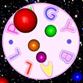 Gravity Bouncing Ball Game 3D
