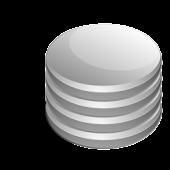 Database Tool
