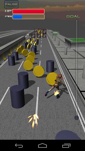 Inline Hero 3D