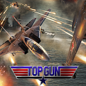 Top Gun SoundBoard icon