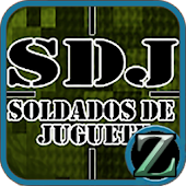SDJ Airsoft