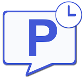 Parking SMS Scheduler