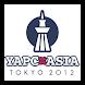 YAPC::Asia 2012 viewer