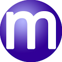 Real time Viewer MCAM logo