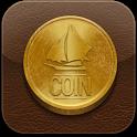 Espier Coins icon