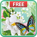 Butterflies Live Wallpaper APK