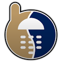 MIL Baseball News logo
