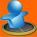 Kilo Verme 2 icon