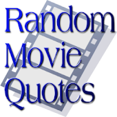 Random Movie Quotes