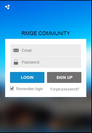 Realmii Community