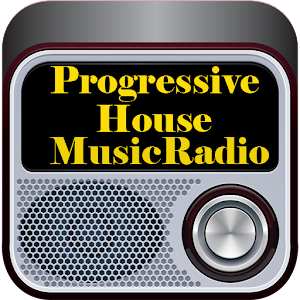Progressive house music radio android apps on google play for Progressive house music