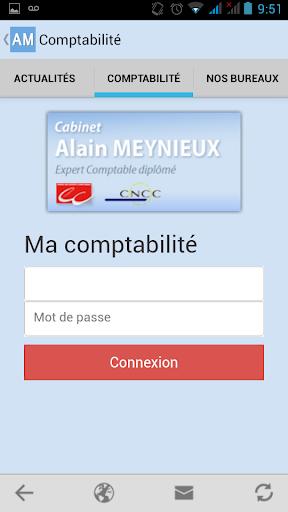 Alain Meynieux