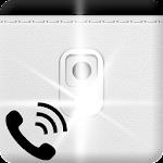 Flash alerts 1.0 Apk