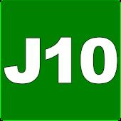 Portal J10