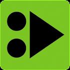 LouzanPark icon
