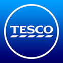 Gazetki Tesco icon