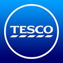 Gazetki Tesco icon