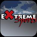 Extreme Sports icon