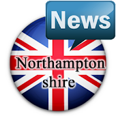 Northamptonshire Newspapers