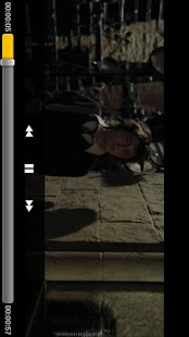 Video Player For Android - screenshot thumbnail