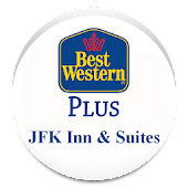BW PLUS JFK Inn and Suites