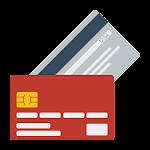 Bankomat Card Infos 2 2.0.3