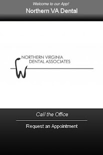 Northern VA Dental - screenshot thumbnail