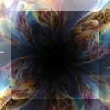 Outside Black Hole LWP icon