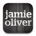 Jamie's 20 Minute Meals icon