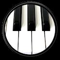 игры на фортепиано icon