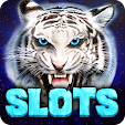 Slots Legen.. file APK for Gaming PC/PS3/PS4 Smart TV