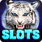 Slots Legend - Slot Machines